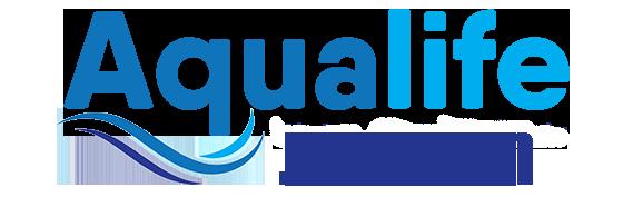 Tổng Kho Lọc Nước Aqualife