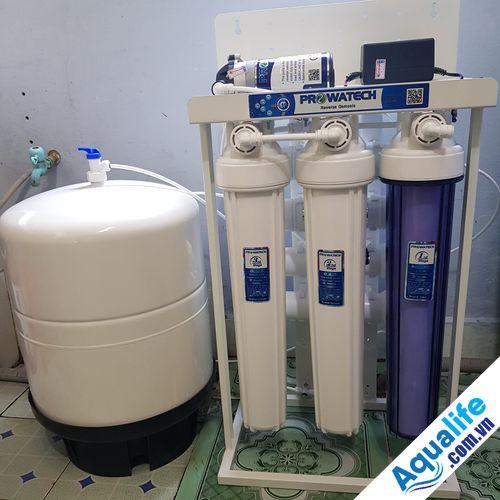 máy lọc nước 30 lít
