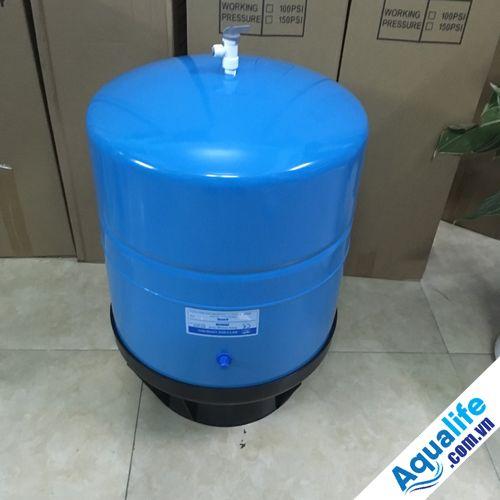 máy lọc nước 50 lít