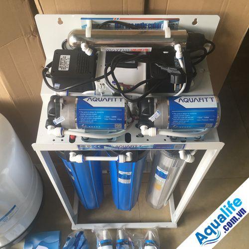 máy lọc nước bán công nghiệp 65l h
