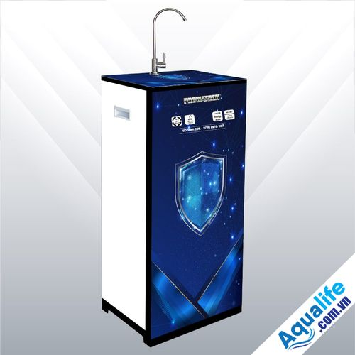 máy lọc nước Prowatech 10 cấp lọc