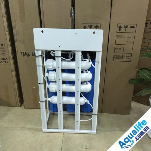 máy lọc nước ro 50 lít