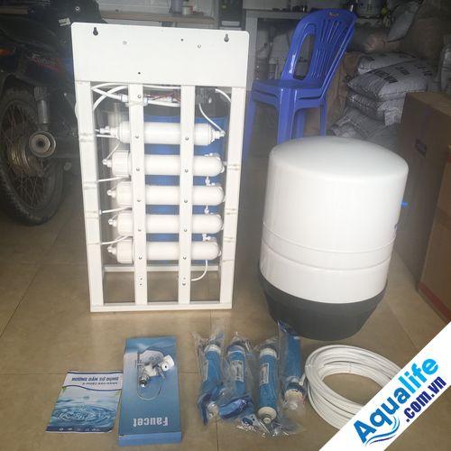 máy lọc nước RO 65 lít