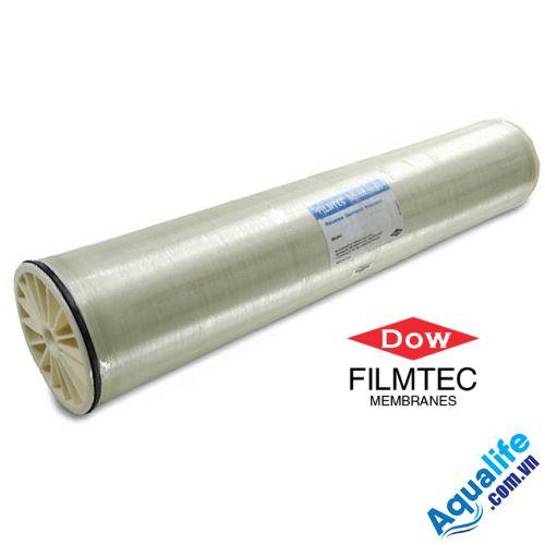 Màng lọc RO 8040 Dow Filmtec