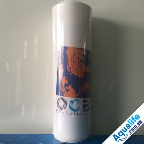 lõi lọc nước OCB
