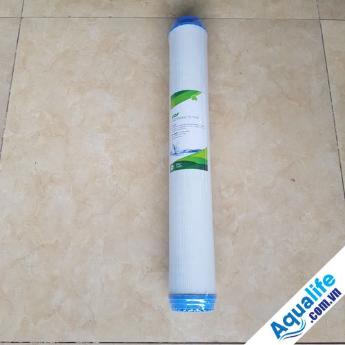 lõi lọc nước UDF 20 inch