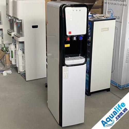 máy lọc nước RO 3 vòi nóng lạnh nguội Prowatech