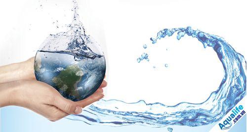 biện pháp khắc phục ô nhiễm môi trường nước